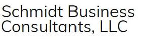 Schmidt Business Consultants