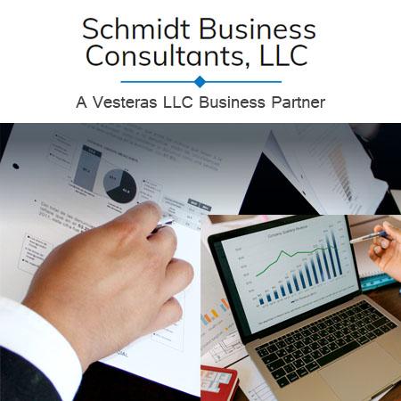 Schmidt Business Consultants LLC