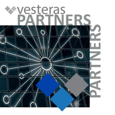Vesteras LLC Business Partners