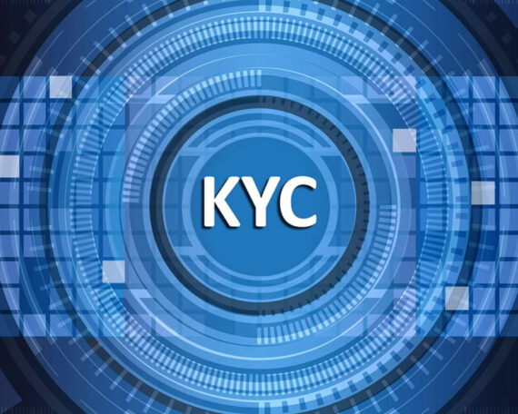 Know Your Customer (KYC) Services